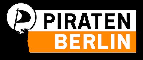 BerlinDiscourse